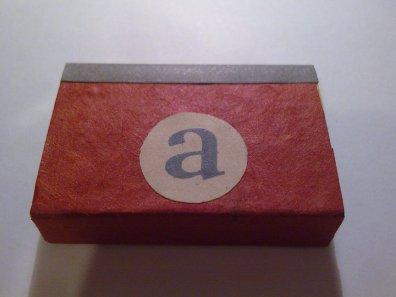 AMICA 001