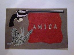 AMICA 003
