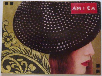 AMICA 008