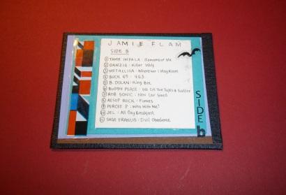 JAMIE 014